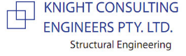 Knight Consulting Engineers